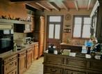 Vente Maison 6 pièces 160m² Brugheas (03700) - Photo 10