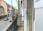 Location Appartement 3 pièces 84m² Brive-la-Gaillarde (19100) - Photo 5