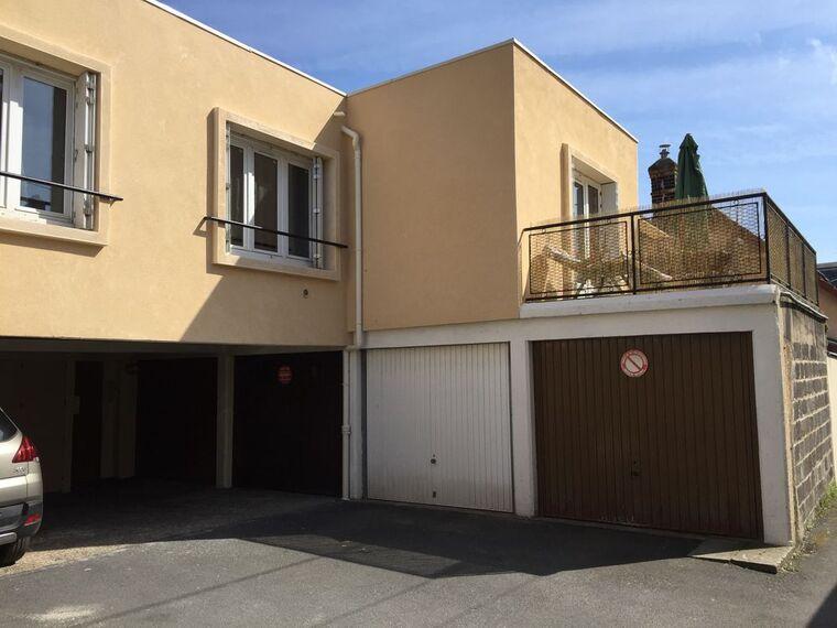Vente Maison 4 pièces 88m² Le Havre (76600) - photo