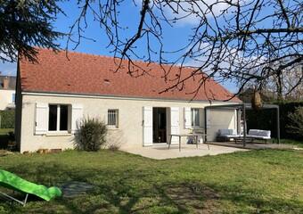 Vente Maison 4 pièces 90m² Bonny-sur-Loire (45420) - Photo 1
