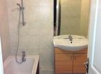 Location Appartement 3 pièces 58m² Sainte-Clotilde (97490) - Photo 6