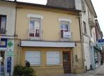 Location Appartement 2 pièces 30m² Le Pont-de-Claix (38800) - Photo 4