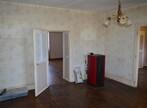 Vente Maison 7 pièces 170m² Raddon-et-Chapendu (70280) - Photo 3