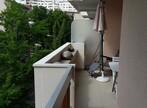 Vente Appartement 2 pièces 31m² Vichy (03200) - Photo 3