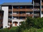Location Appartement 3 pièces 42m² Habère-Poche (74420) - Photo 14