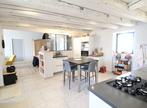 Vente Maison 5 pièces 130m² Annonay (07100) - Photo 7