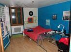 Vente Maison 6 pièces 196m² Montferrat (38620) - Photo 12