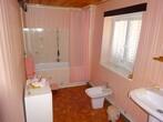 Vente Maison 4 pièces 80m² Cuinzier (42460) - Photo 4