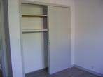 Location Appartement 4 pièces 71m² Montélimar (26200) - Photo 13