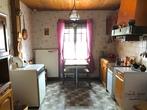 Sale House 10 rooms 134m² Aubin-Saint-Vaast (62140) - Photo 4