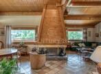 Sale House 6 rooms 200m² Saint-Gervais-les-Bains (74170) - Photo 11