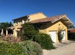 Vente Maison 6 pièces 143m² Chatuzange-le-Goubet (26300) - Photo 2