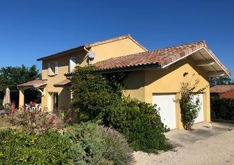 Vente Maison 6 pièces 143m² Bourg-de-Péage (26300) - Photo 1