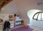 Sale House 6 rooms 190m² Saint-Ismier (38330) - Photo 12