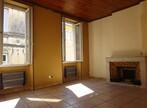 Vente Appartement 3 pièces 59m² MONTELIMAR - Photo 2