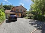 Vente Maison 6 pièces 138m² Vaulx-Milieu (38090) - Photo 4