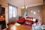 Vente Maison 5 pièces 110m² Saint-Pierre-de-Chartreuse (38380) - Photo 2