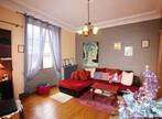 Vente Maison 5 pièces 110m² Saint-Pierre-de-Chartreuse (38380) - Photo 1