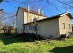 Vente Maison 5 pièces 140m² Fougerolles (70220) - Photo 1