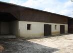 Vente Maison 7 pièces 170m² Lombez (32220) - Photo 2