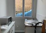 Location Appartement 1 pièce 21m² Le Havre (76600) - Photo 3