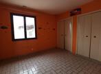 Vente Maison 4 pièces 120m² Cruas (07350) - Photo 6