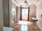 Sale Apartment 6 rooms 169m² Paris 10 (75010) - Photo 18