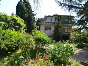 Vente Maison 5 pièces 200m² Romans sur Isère - photo