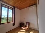 Vente Maison 7 pièces 120m² Viriville (38980) - Photo 9