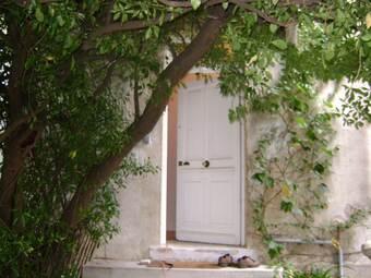 Location Appartement 2 pièces 40m² Montélimar (26200) - Photo 1