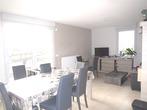 Vente Appartement 3 pièces 62m² Tencin (38570) - Photo 1