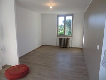 Location Appartement 2 pièces 42m² Meylan (38240) - photo 2