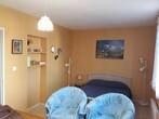 Location Appartement 2 pièces 63m² Cambo-les-Bains (64250) - Photo 6