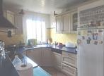 Vente Appartement 3 pièces 62m² Saint-Laurent-de-la-Salanque (66250) - Photo 12