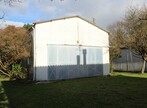 Vente Maison 4 pièces 88m² Arvert (17530) - Photo 2