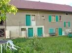 Vente Maison 10 pièces 180m² Fillinges (74250) - Photo 15