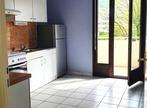 Renting Apartment 3 rooms 77m² Gaillard (74240) - Photo 2