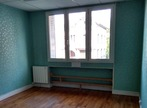 Sale Apartment 2 rooms 50m² Grenoble (38100) - Photo 3