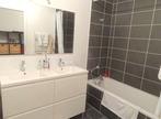 Location Appartement 4 pièces 83m² Gaillard (74240) - Photo 4