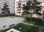 Location Appartement 3 pièces 73m² Échirolles (38130) - Photo 12