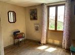 Vente Maison 5 pièces 110m² Bourg-de-Péage (26300) - Photo 3