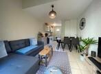 Vente Appartement 2 pièces 35m² Reignier-Esery (74930) - Photo 4