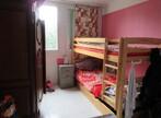 Vente Appartement 5 pièces 70m² Saint-Priest (69800) - Photo 6