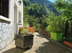 Sale House 5 rooms 80m² La Garde (38520) - Photo 17