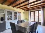 Vente Maison 6 pièces 160m² Voiron (38500) - Photo 4