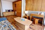 Vente Appartement 2 pièces 55m² Chamrousse (38410) - Photo 6