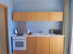 Sale House 8 rooms 246m² Île du Levant (83400) - Photo 18