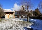 Sale House 7 rooms 173m² Saint-Ismier (38330) - Photo 21