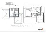 Vente Terrain 960m² Biviers (38330) - Photo 3