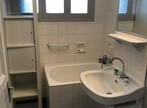 Location Appartement 3 pièces 58m² Grenoble (38000) - Photo 10